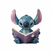 """Figura Stitch """"Finding a..."""