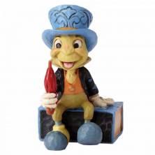 Mini Figura Pepito Grillo...