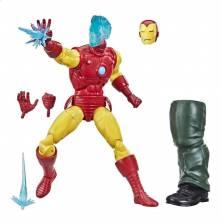 Figura Tony Stark (A.I.) 15...