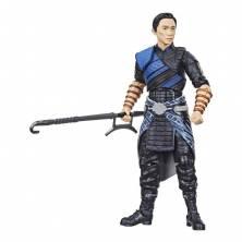 Figura Wenwu 15 cm Marvel...