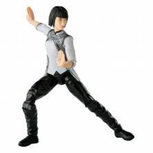 Figura Xialing 15 cm Marvel...