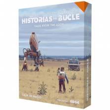 Historias del Bucle (Caja...