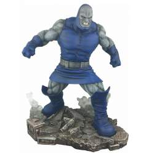 Figura Darkseid DC Gallery