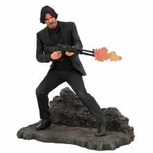 Figura John Wick Catacombs...