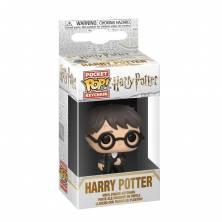 Llavero Pocket POP Harry...