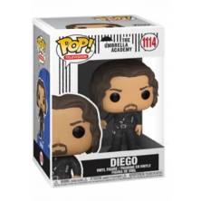 Funko Pop! 1114 Diego (The...