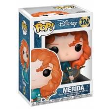 Funko Pop! 324 Merida (Brave)