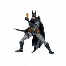 Figura Batman 18 cm...