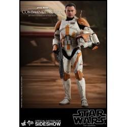 Figura Commander Cody 1/6...