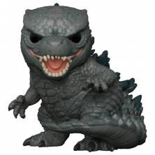 Funko Pop! 1015 Godzilla...