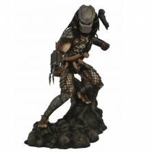 Figura Jungle Predator Gallery