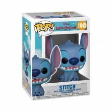 Funko Pop! 1045 Stitch...