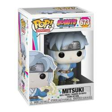 Funko Pop! 673 Mitsuki...