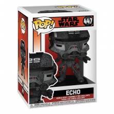 Funko Pop! 447 Echo (Star...