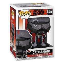 Funko Pop! 444 Crosshair...