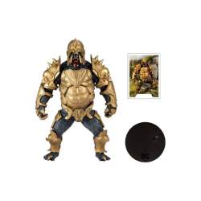 Figura Gorilla Grodd 18 cm...