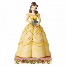 Figura Princesa Bella...