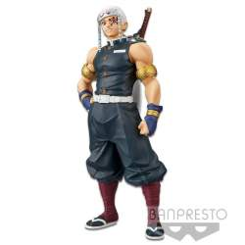 Figura Tengen Uzui 18 cm...