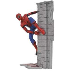 Figura Spider-Man...