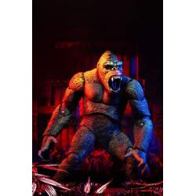 Figura King Kong 20 Cm...