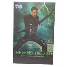 Figura The Green Vigilante...