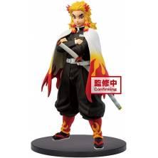 Figura Kyojuro Rengoku 15...