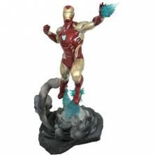 Figura Iron Man Endgame...