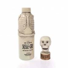 Réplica Botella Skele-Gro...
