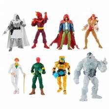 Marvel Legends Super...