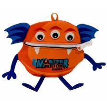 Monster Match : ¡Atrápalos!