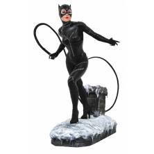 Figura Catwoman Diorama DC...