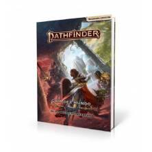Pathfinder 2ª ED: Guía del...