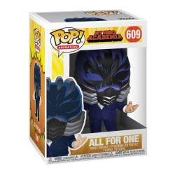 Funko Pop! 609 All For One...
