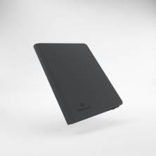 Album cartas Negro...