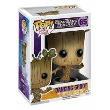 Funko Pop! 65 Dancing Groot...