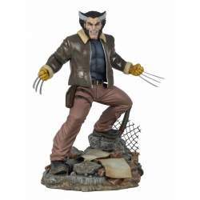Figura Wolverine 23 cm...