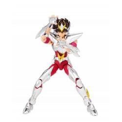 Figura  Pegasus armadura de...