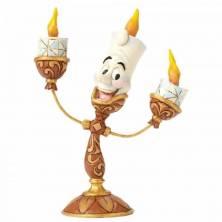 """Figura Lumiere  """"Ooh La La""""..."""