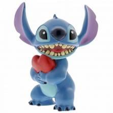 """Mini-figura Stitch """"Stitch..."""