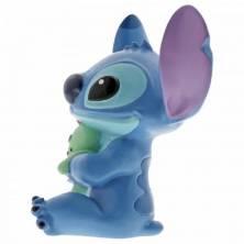 """Mini-figura Stitch """"Doll"""""""