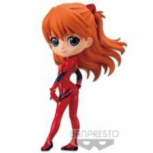 Figura Asuka Plugsuit Style...