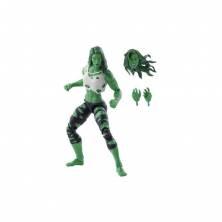 Figura She-Hulk 15 cm...
