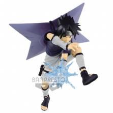 Figura Sasuke 18 cm Naruto