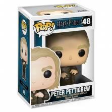 Funko Pop! 48 Peter...