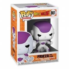 Funko Pop! 861 Frieza 4th...