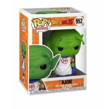Funko Pop! 952 Kami (Dragon...