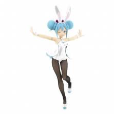 Figura Hatsune Miku 31 cm...