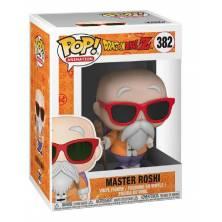 Funko Pop! 382 Master...