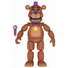 Figura Rockstar Freddy 13...