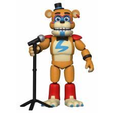 Figura Glamrock Freddy 13...